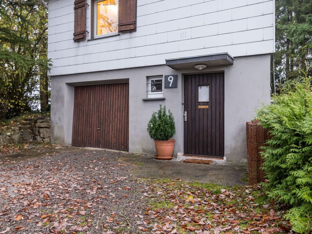 Ferienhaus Ruhig gelegenes Ferienhaus im Sauerland inmitten der Natur (255313), Medebach, Sauerland, Nordrhein-Westfalen, Deutschland, Bild 10