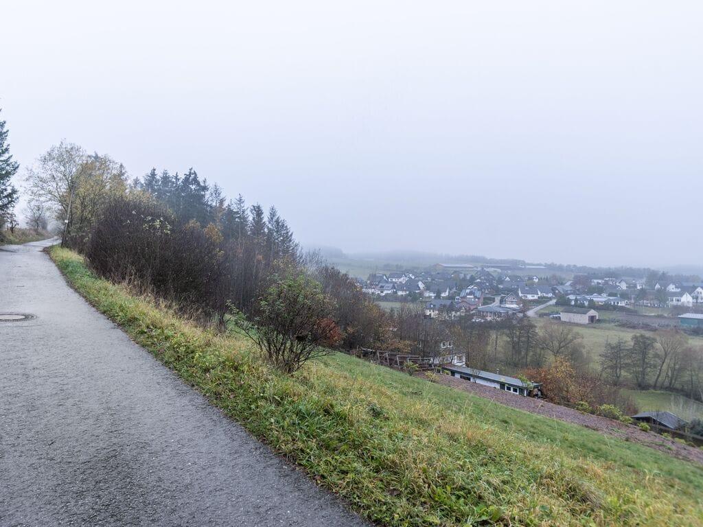 Ferienhaus Ruhig gelegenes Ferienhaus im Sauerland inmitten der Natur (255313), Medebach, Sauerland, Nordrhein-Westfalen, Deutschland, Bild 6
