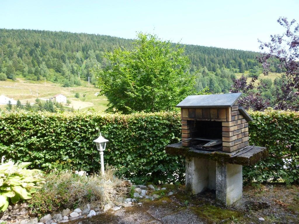 Maison de vacances Rupt du Moulin (116631), Ventron, Vosges, Lorraine, France, image 23