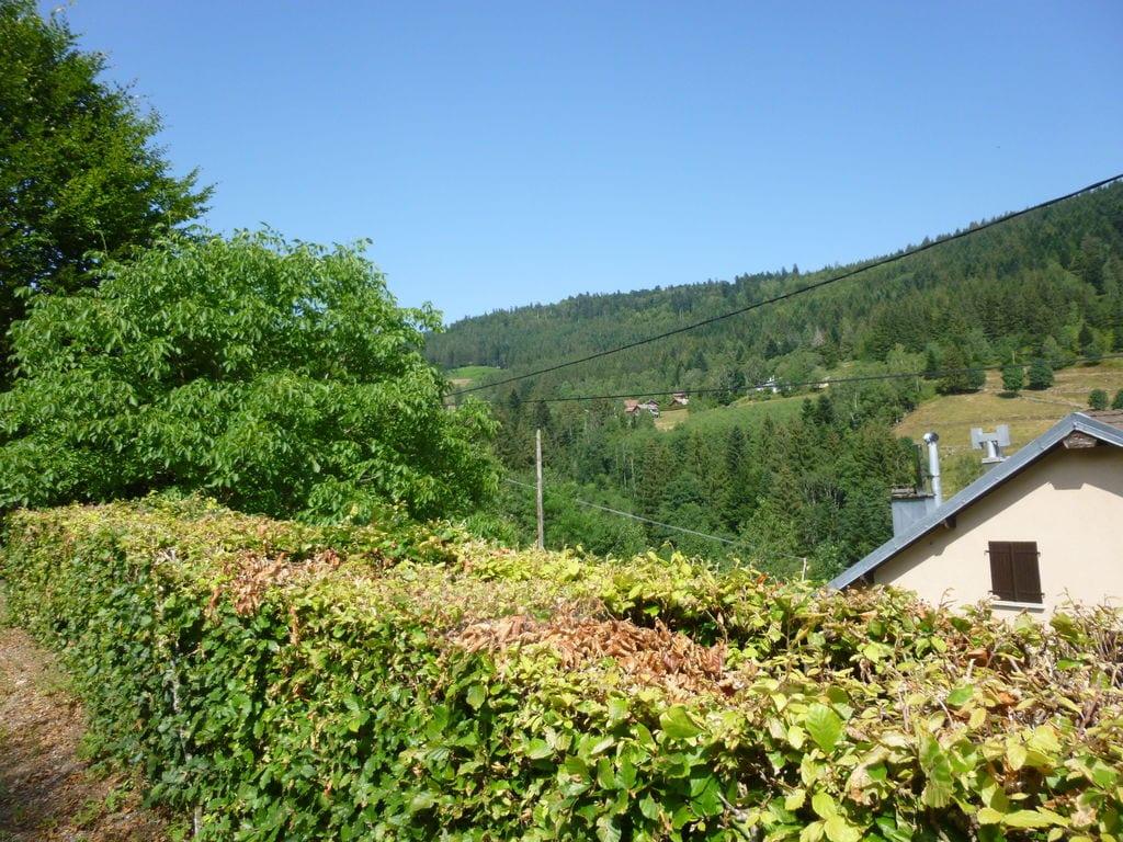 Maison de vacances Rupt du Moulin (116631), Ventron, Vosges, Lorraine, France, image 31