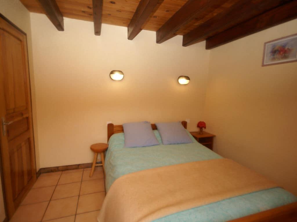 Maison de vacances Rupt du Moulin (116631), Ventron, Vosges, Lorraine, France, image 14