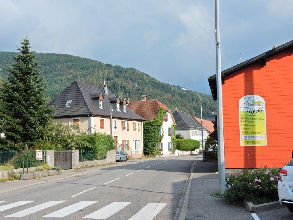 Maison de vacances Rupt du Moulin (116631), Ventron, Vosges, Lorraine, France, image 33