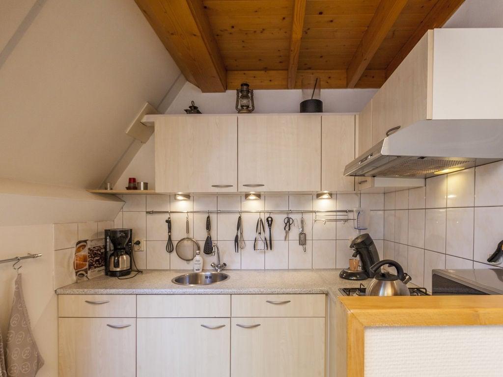 Ferienhaus Kleine Vos (116499), Nunspeet, Veluwe, Gelderland, Niederlande, Bild 9