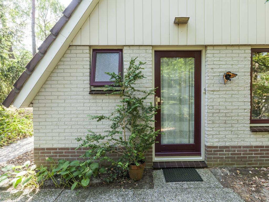 Ferienhaus Kleine Vos (116499), Nunspeet, Veluwe, Gelderland, Niederlande, Bild 2