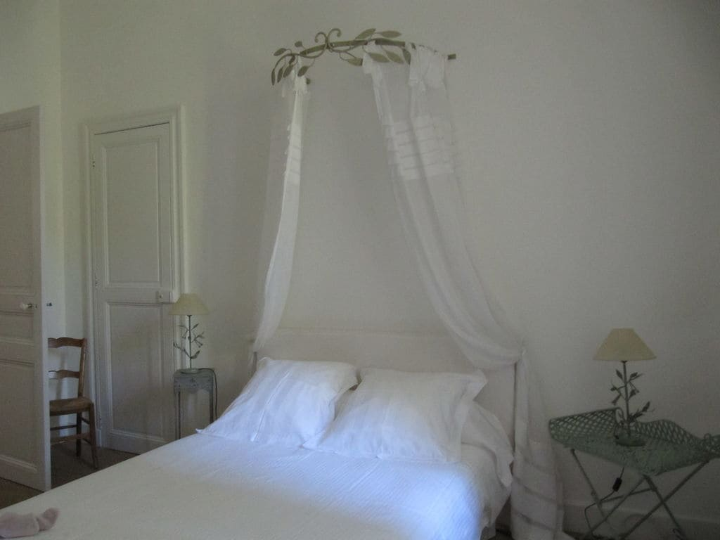 Holiday house Iris (116774), Grabels, Mediterranean coast Hérault, Languedoc-Roussillon, France, picture 13