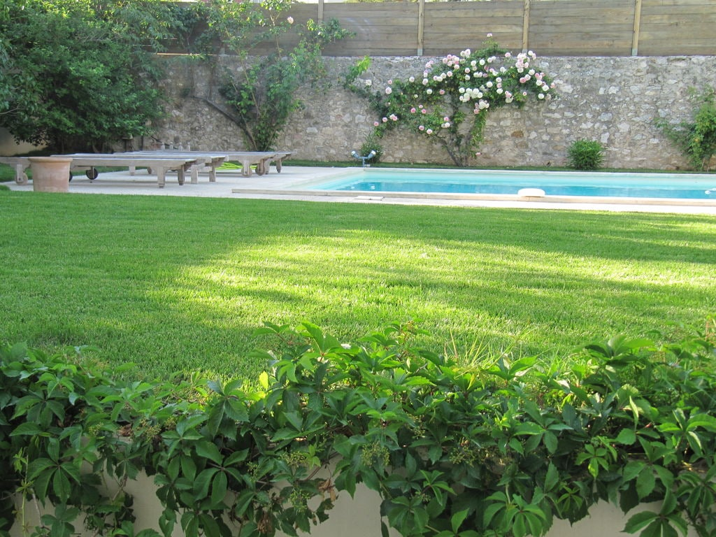 Holiday house Iris (116774), Grabels, Mediterranean coast Hérault, Languedoc-Roussillon, France, picture 27