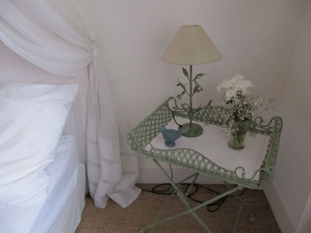 Holiday house Iris (116774), Grabels, Mediterranean coast Hérault, Languedoc-Roussillon, France, picture 15