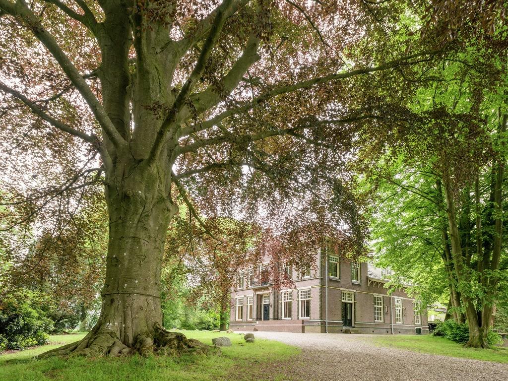 Ferienhaus Geräumiges Landhaus in Seenähe in Meppel (116715), De Schiphorst, , Drenthe, Niederlande, Bild 8