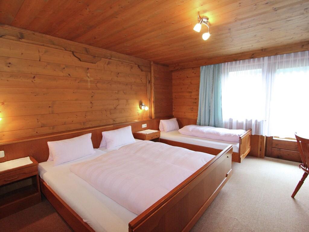 Ferienhaus Gemütliches Ferienhaus in Kappl nahe dem Stadtzentrum (253999), Kappl, Paznaun - Ischgl, Tirol, Österreich, Bild 10