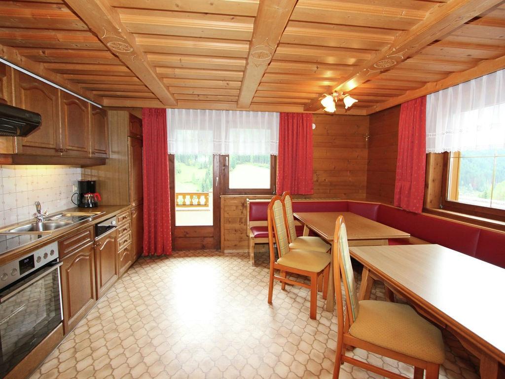 Ferienhaus Gemütliches Ferienhaus in Kappl nahe dem Stadtzentrum (253999), Kappl, Paznaun - Ischgl, Tirol, Österreich, Bild 5