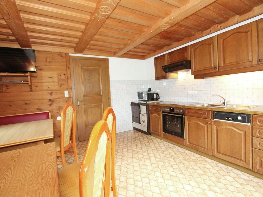 Ferienhaus Gemütliches Ferienhaus in Kappl nahe dem Stadtzentrum (253999), Kappl, Paznaun - Ischgl, Tirol, Österreich, Bild 6