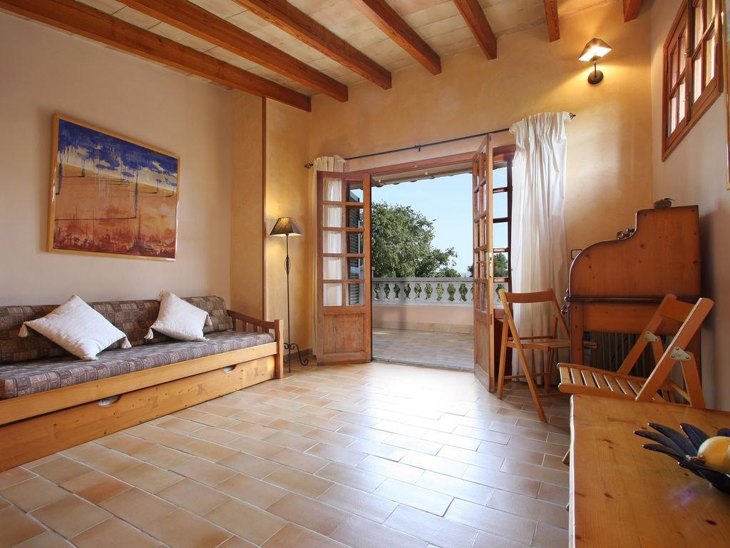 Ferienhaus Ca Na Patufa (155096), Alcudia, Mallorca, Balearische Inseln, Spanien, Bild 14