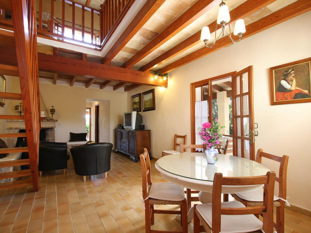 Ferienhaus Ca Na Patufa (155096), Alcudia, Mallorca, Balearische Inseln, Spanien, Bild 7