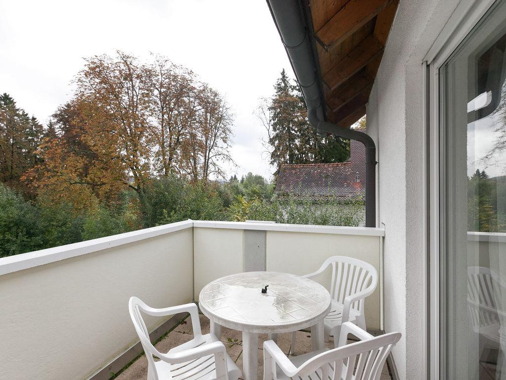 Ferienwohnung Park Blick (255356), Bad Dürrheim, Schwarzwald, Baden-Württemberg, Deutschland, Bild 11