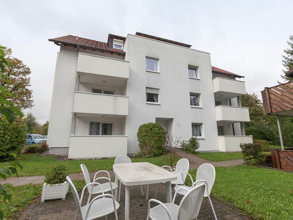 Ferienwohnung Park Blick (255356), Bad Dürrheim, Schwarzwald, Baden-Württemberg, Deutschland, Bild 13