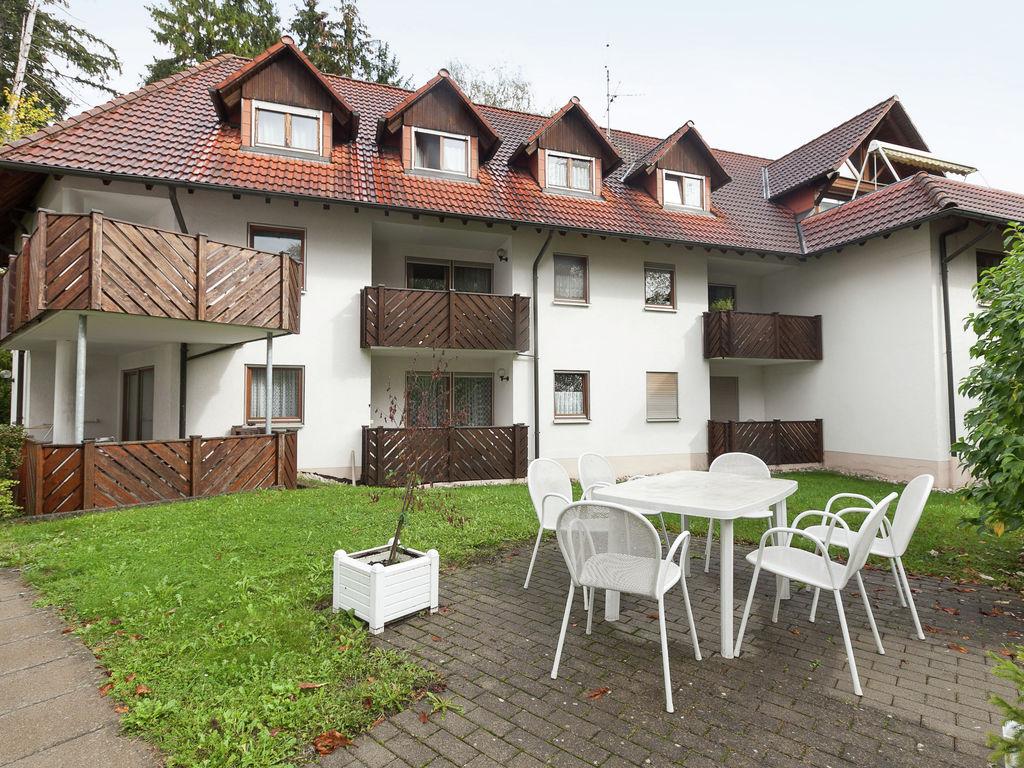 Ferienwohnung Park Blick (255357), Bad Dürrheim, Schwarzwald, Baden-Württemberg, Deutschland, Bild 2