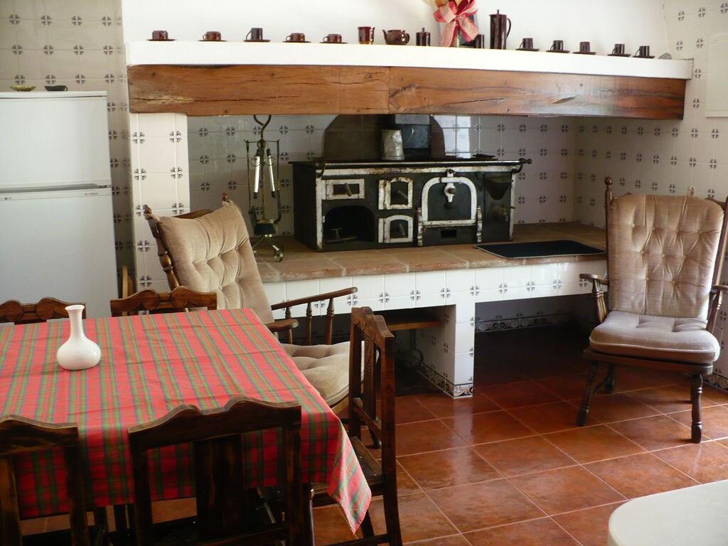 Ferienhaus Bauernhaus in Montemor-o-Novo Alentejo mit privater Terrasse (178204), Montemor-o-Novo, , Alentejo, Portugal, Bild 7