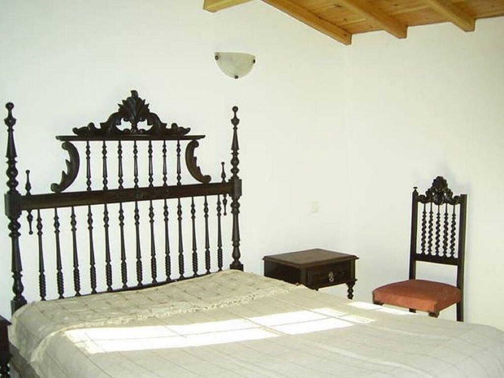 Ferienhaus Casa das Pedras (178208), Montemor-o-Novo, , Alentejo, Portugal, Bild 28