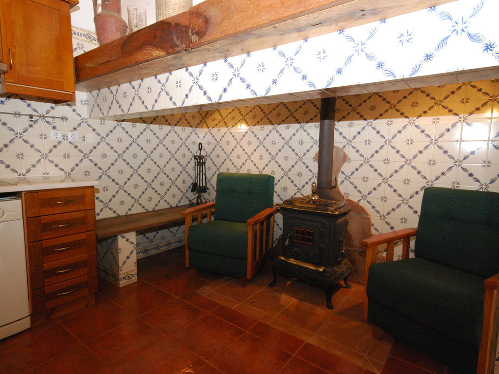 Ferienhaus Landhaus in Montemor-o-Novo Alentejo mit Terrasse und Garten (178203), Montemor-o-Novo, , Alentejo, Portugal, Bild 6