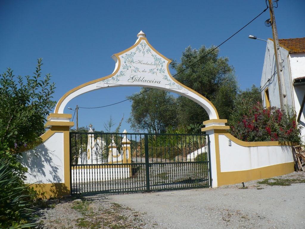 Ferienhaus Gemütlicher Bauernhof mit Swimmingpool in Montemor-o-Novo (178205), Montemor-o-Novo, , Alentejo, Portugal, Bild 20