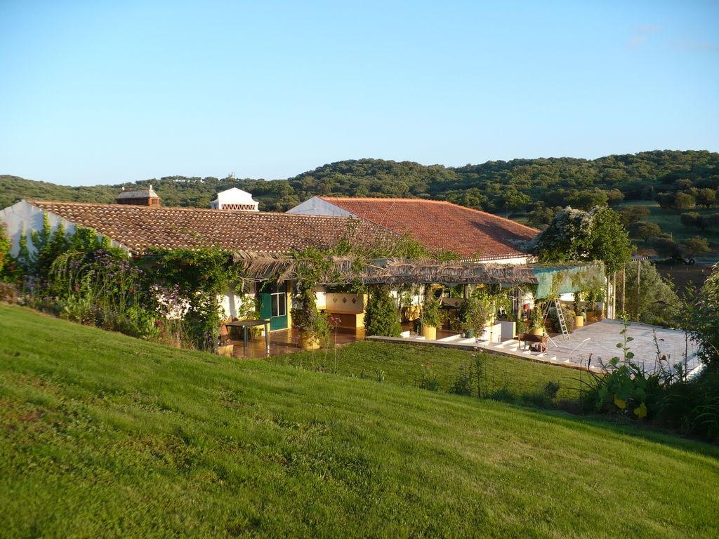 Ferienhaus Gemütlicher Bauernhof mit Swimmingpool in Montemor-o-Novo (178205), Montemor-o-Novo, , Alentejo, Portugal, Bild 29