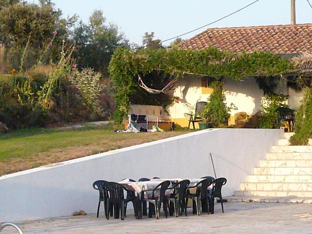 Ferienhaus Gemütlicher Bauernhof mit Swimmingpool in Montemor-o-Novo (178205), Montemor-o-Novo, , Alentejo, Portugal, Bild 17