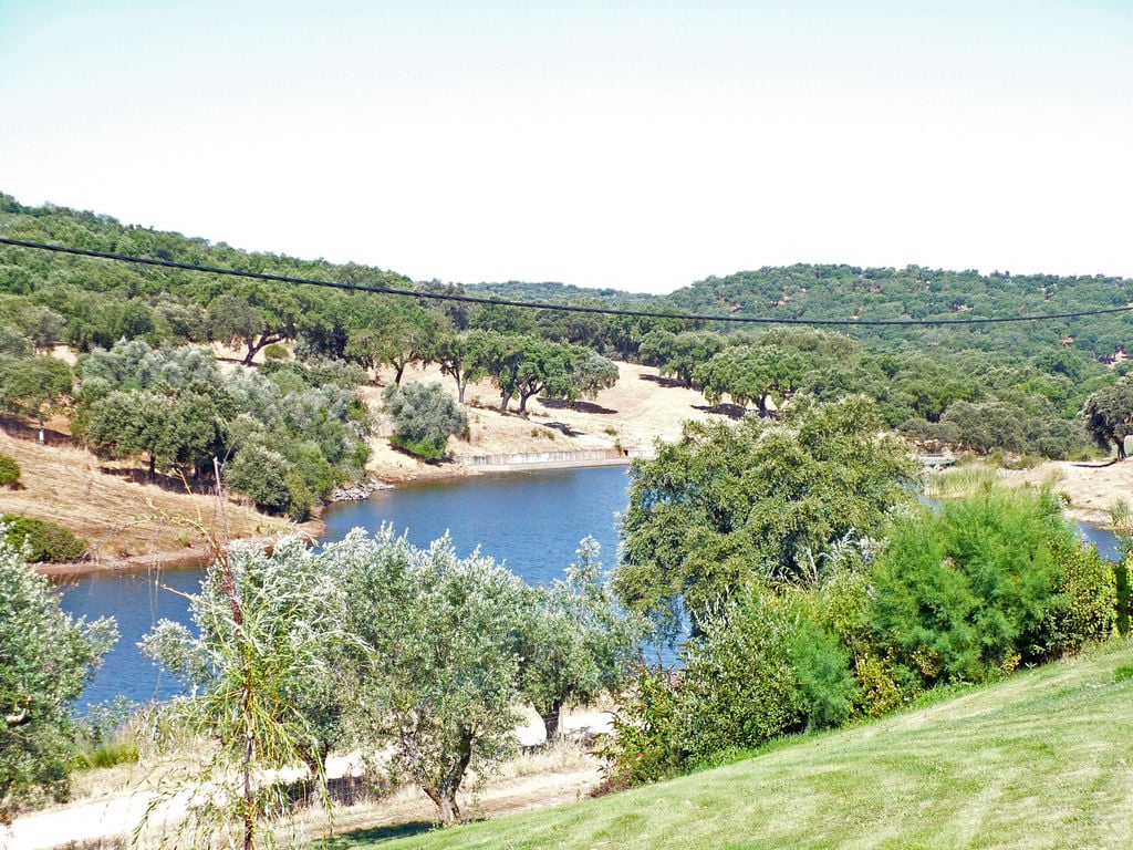 Ferienhaus Gemütlicher Bauernhof mit Swimmingpool in Montemor-o-Novo (178205), Montemor-o-Novo, , Alentejo, Portugal, Bild 22