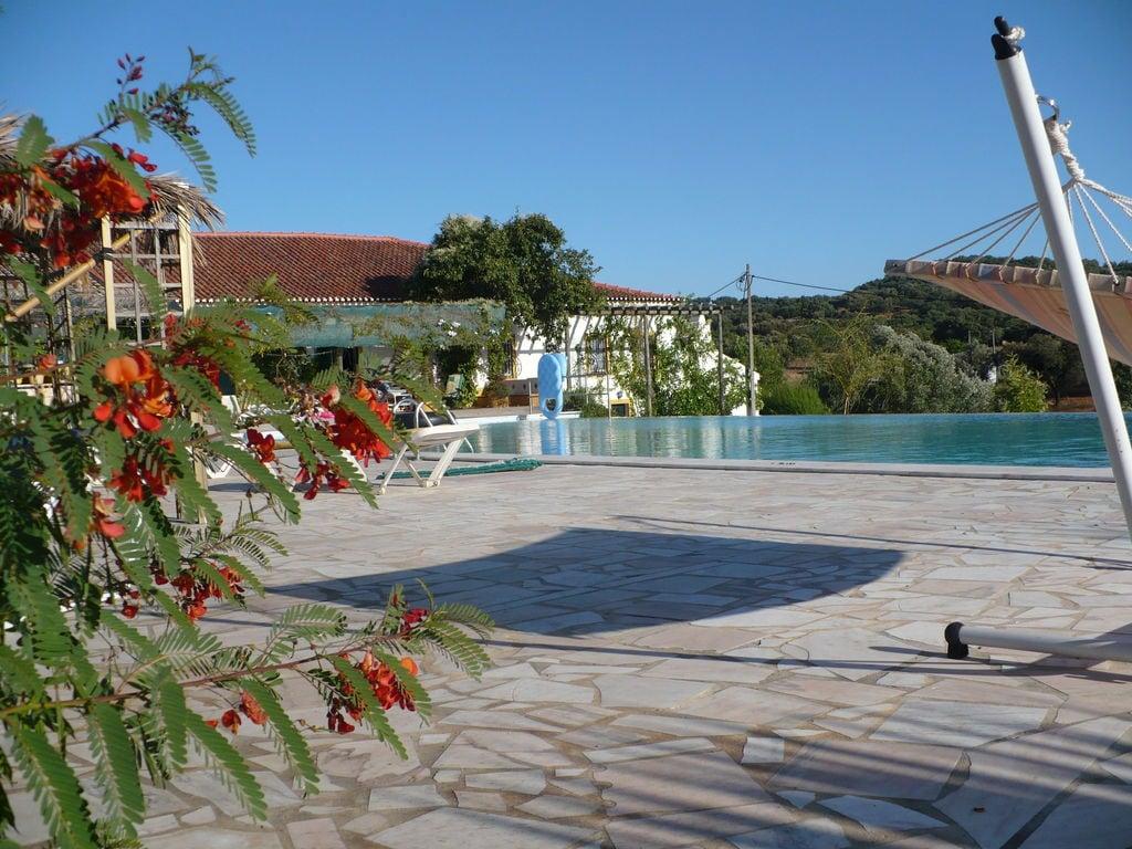 Ferienhaus Gemütlicher Bauernhof mit Swimmingpool in Montemor-o-Novo (178205), Montemor-o-Novo, , Alentejo, Portugal, Bild 1