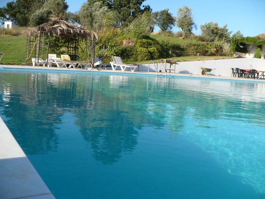 Ferienhaus Gemütlicher Bauernhof mit Swimmingpool in Montemor-o-Novo (178205), Montemor-o-Novo, , Alentejo, Portugal, Bild 30