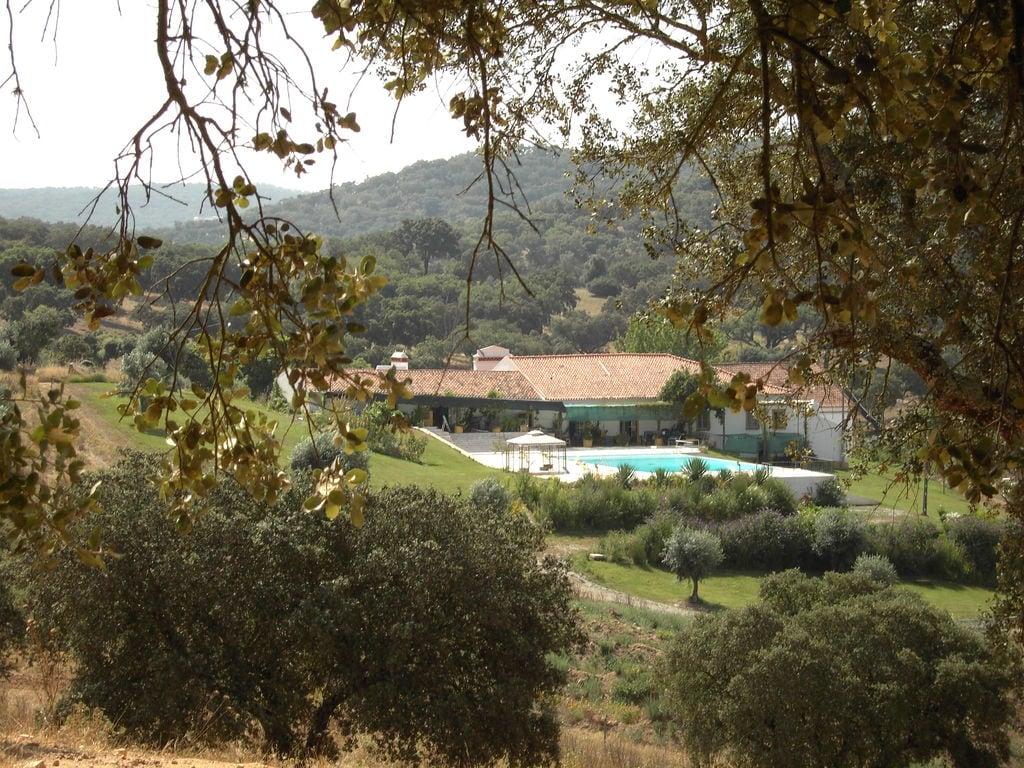 Ferienhaus Gemütlicher Bauernhof mit Swimmingpool in Montemor-o-Novo (178205), Montemor-o-Novo, , Alentejo, Portugal, Bild 28
