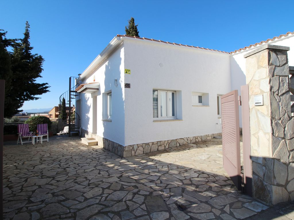 Ferienhaus El Greco (59865), Rosas (Costa Brava), Costa Brava, Katalonien, Spanien, Bild 3