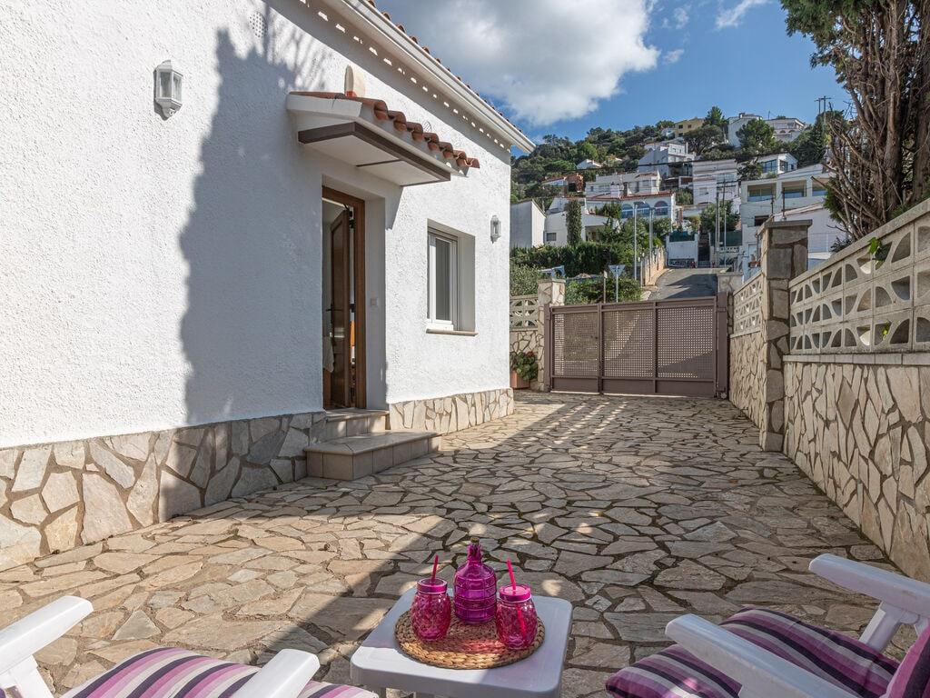 Ferienhaus El Greco (59865), Rosas (Costa Brava), Costa Brava, Katalonien, Spanien, Bild 26