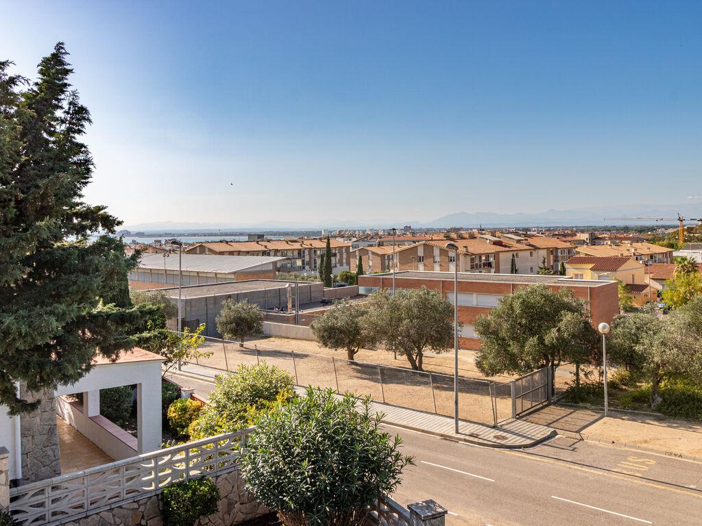 Ferienhaus El Greco (59865), Rosas (Costa Brava), Costa Brava, Katalonien, Spanien, Bild 4