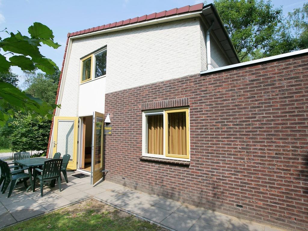 Ferienhaus Bungalowpark Hoenderloo 2 (118539), Hoenderloo, Veluwe, Gelderland, Niederlande, Bild 2