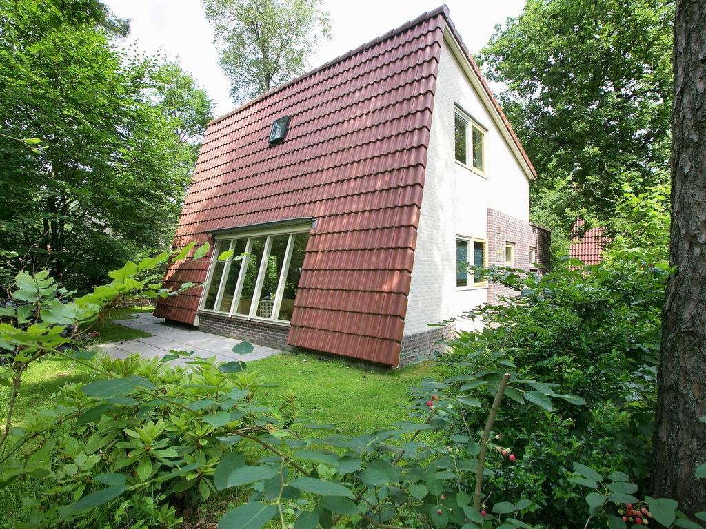 Ferienhaus Bungalowpark Hoenderloo 2 (118539), Hoenderloo, Veluwe, Gelderland, Niederlande, Bild 3