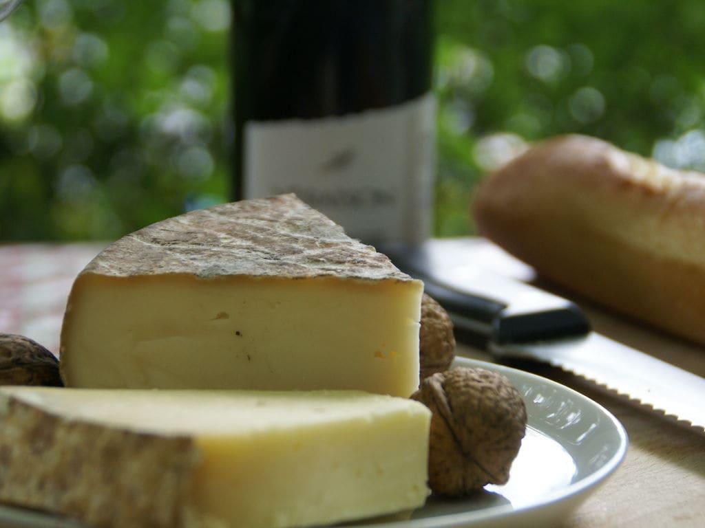 Ferienwohnung Gemütliche Villa in Saint-Nectaire in Waldnähe (118593), Saint Nectaire, Puy-de-Dôme, Auvergne, Frankreich, Bild 25