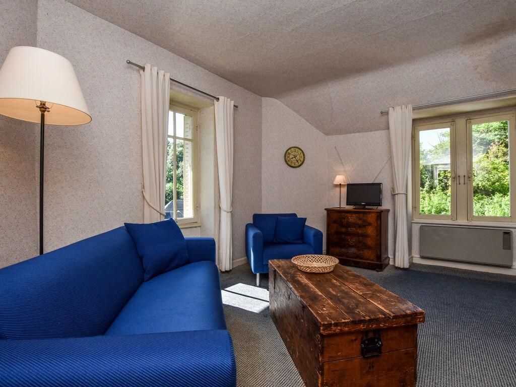 Holiday apartment Gîte romantique (118593), Saint Nectaire, Puy-de-Dôme, Auvergne, France, picture 5