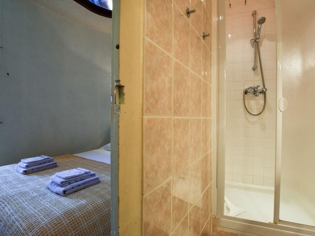 Holiday apartment Gîte romantique (118593), Saint Nectaire, Puy-de-Dôme, Auvergne, France, picture 13
