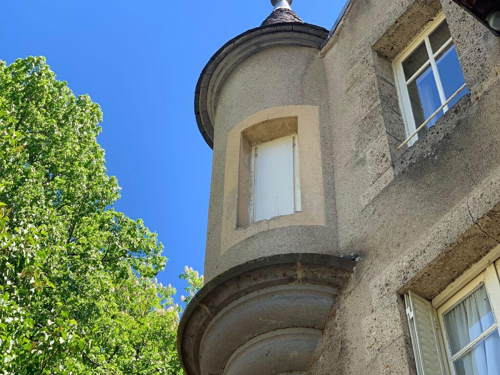 Ferienwohnung Gemütliche Villa in Saint-Nectaire in Waldnähe (118593), Saint Nectaire, Puy-de-Dôme, Auvergne, Frankreich, Bild 3