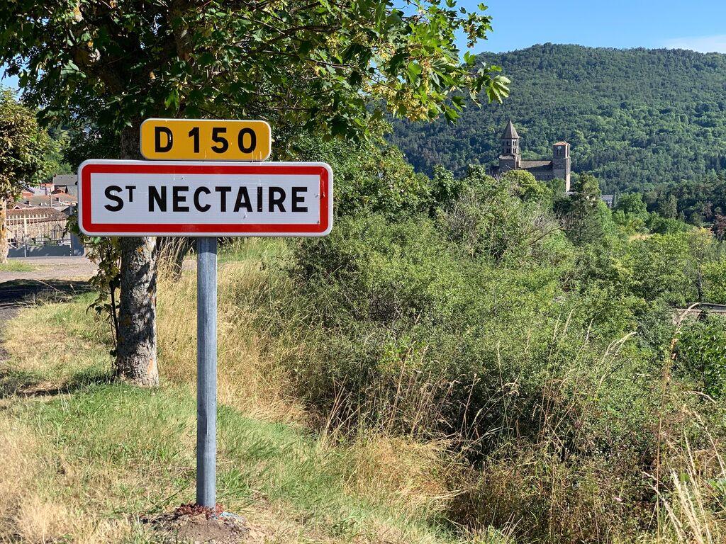 Ferienwohnung Gemütliche Villa in Saint-Nectaire in Waldnähe (118593), Saint Nectaire, Puy-de-Dôme, Auvergne, Frankreich, Bild 19
