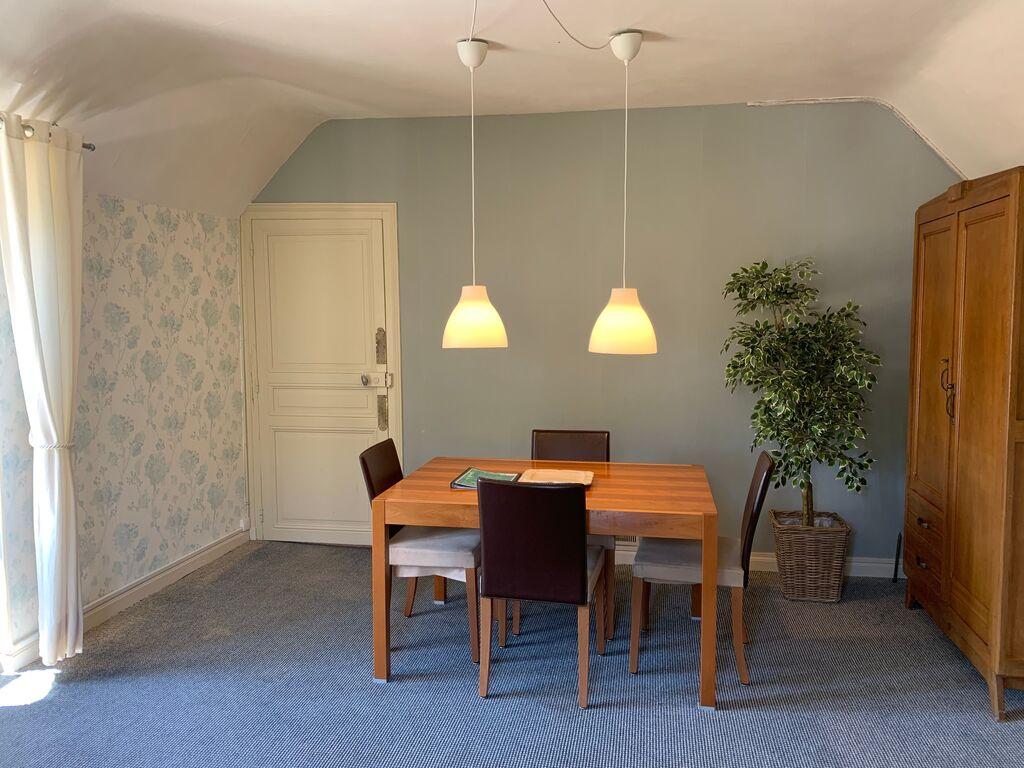 Ferienwohnung Gemütliche Villa in Saint-Nectaire in Waldnähe (118593), Saint Nectaire, Puy-de-Dôme, Auvergne, Frankreich, Bild 6