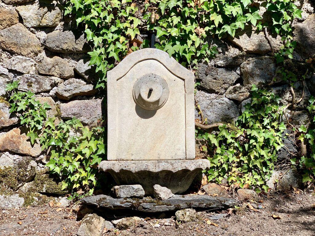 Ferienwohnung Gemütliche Villa in Saint-Nectaire in Waldnähe (118593), Saint Nectaire, Puy-de-Dôme, Auvergne, Frankreich, Bild 15
