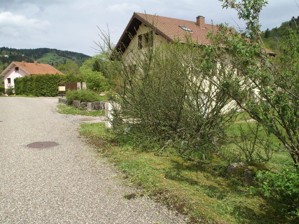 Maison de vacances le Menil (119769), Le Thillot, Vosges, Lorraine, France, image 27