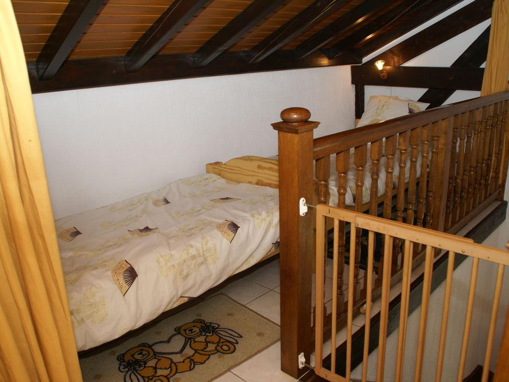 Maison de vacances le Menil (119769), Le Thillot, Vosges, Lorraine, France, image 12