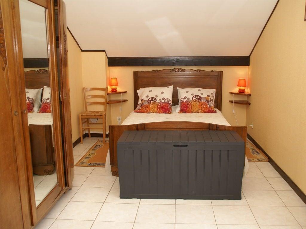 Maison de vacances le Menil (119769), Le Thillot, Vosges, Lorraine, France, image 17