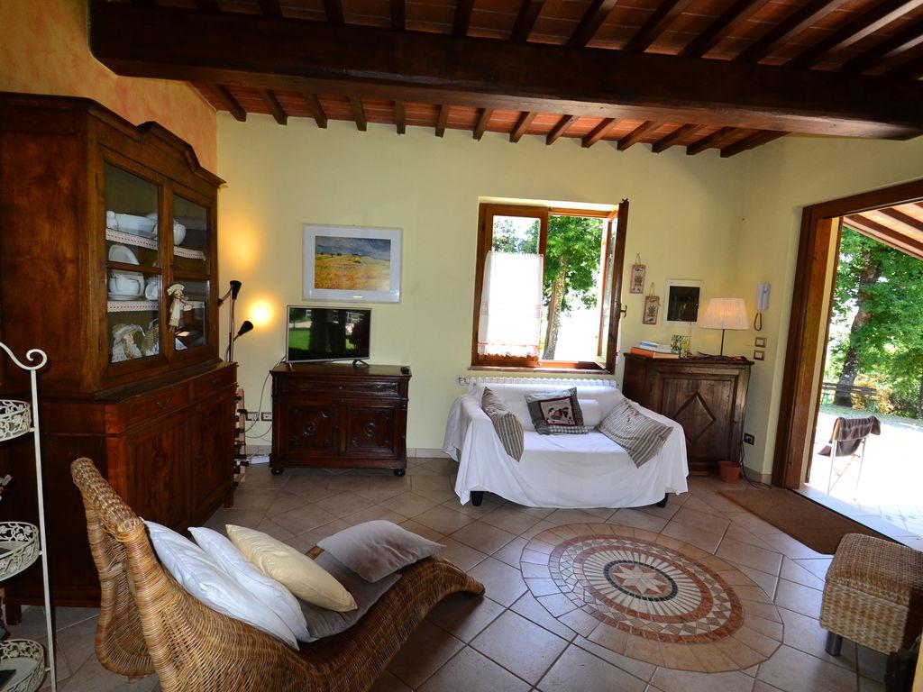 Ferienhaus Casa Rondò (119865), Montevettolini, Pistoia, Toskana, Italien, Bild 9