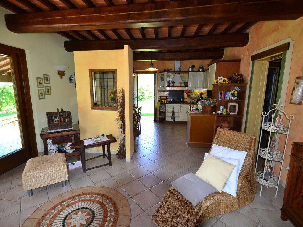 Ferienhaus Casa Rondò (119865), Montevettolini, Pistoia, Toskana, Italien, Bild 10