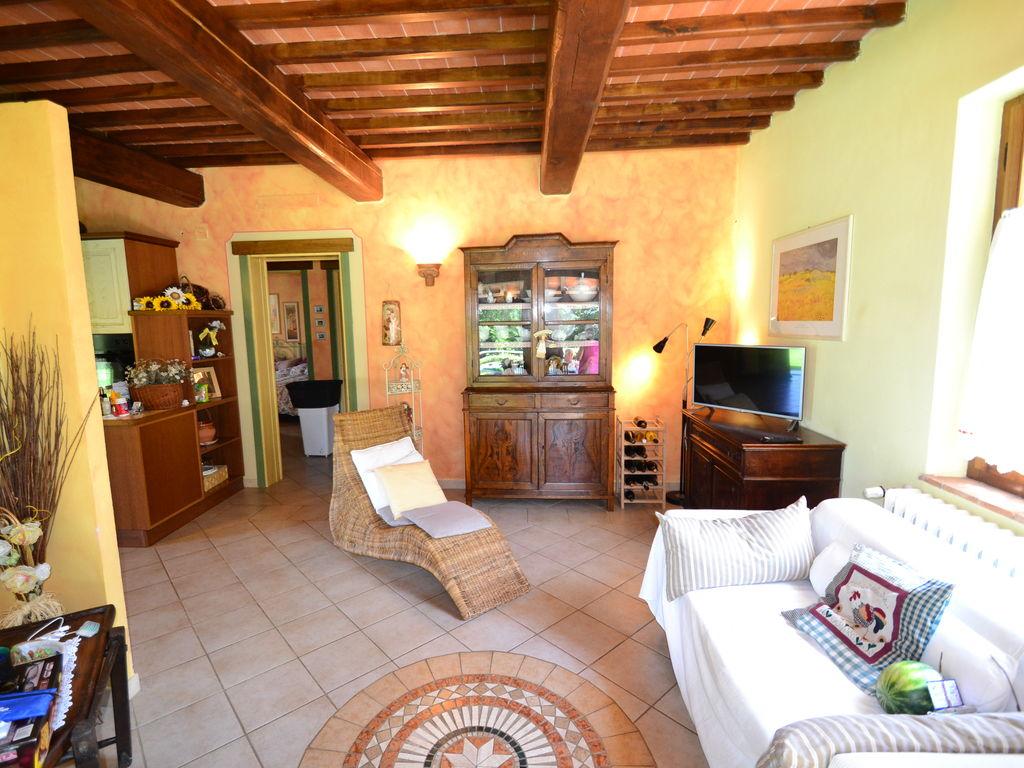 Ferienhaus Casa Rondò (119865), Montevettolini, Pistoia, Toskana, Italien, Bild 8