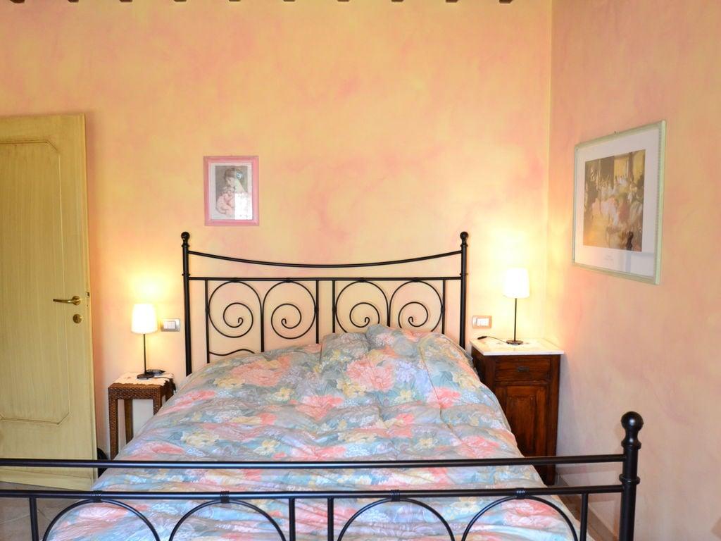 Ferienhaus Casa Rondò (119865), Montevettolini, Pistoia, Toskana, Italien, Bild 17