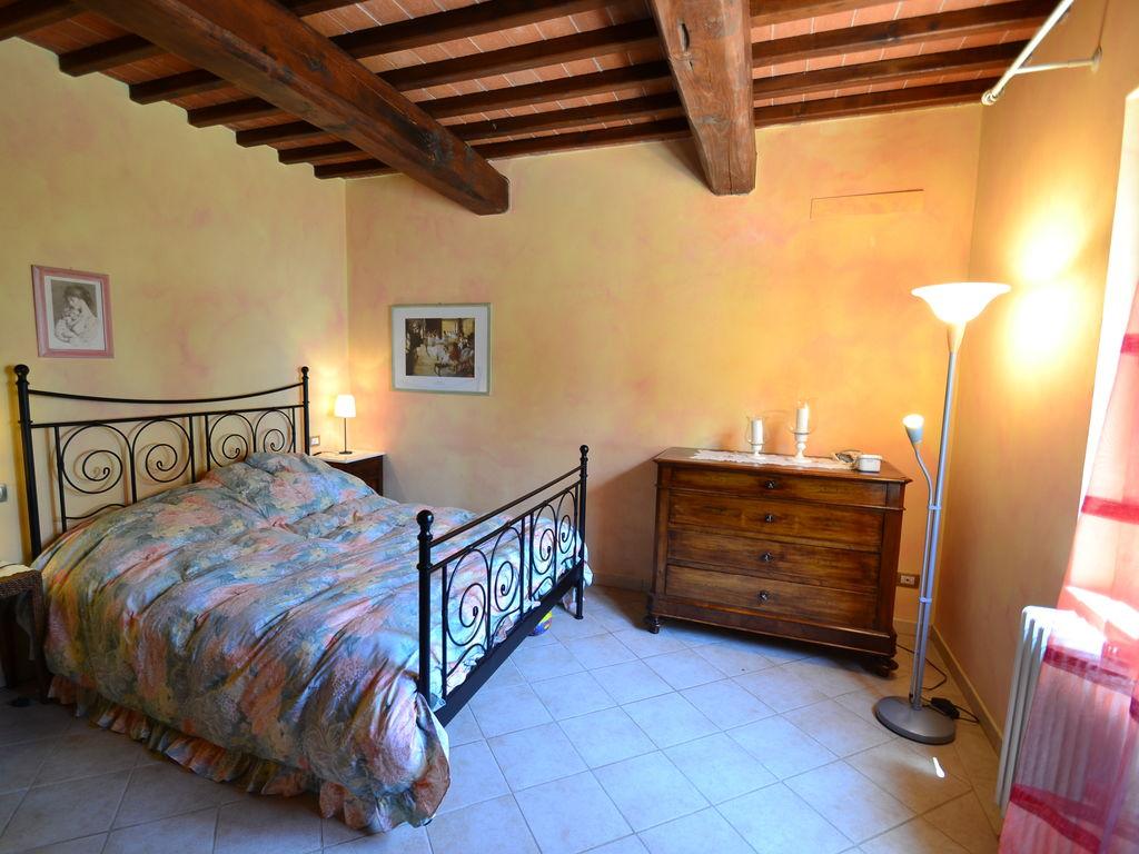 Ferienhaus Casa Rondò (119865), Montevettolini, Pistoia, Toskana, Italien, Bild 14